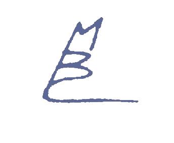 blue paint MBC