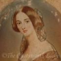 chatsworth-lady-avatar