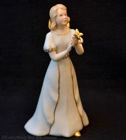 golden-princess-collectors-club-piece-by-cybis