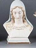 h06a-cybis-madonna-from-holland-mold