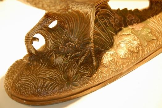 h26-holland-mold-pheasant-base-detail