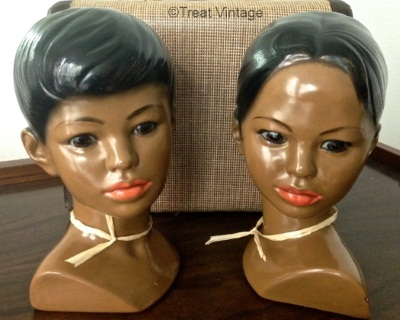 h33-holland-mold-boy-and-girl-heads