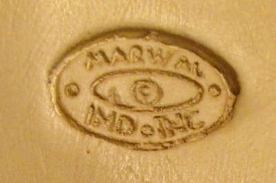 h34-marwal-heads-copyright-stamp