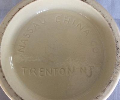 1940s-nassau-china-co-mold-stamp