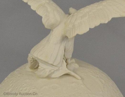apollo-11-eagle-detail-2