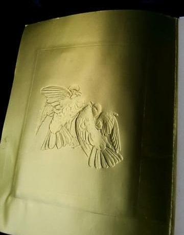 apollo-folder-facing