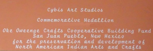 back-of-framed-color-medallion