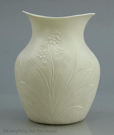 daisy-vase-view-2