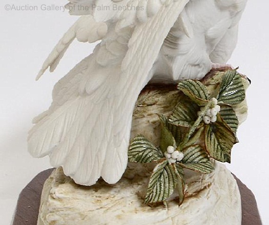 doves-of-peace-detail