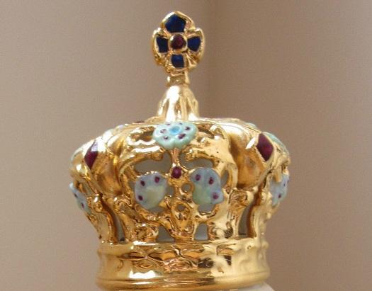 hof-prague-crown