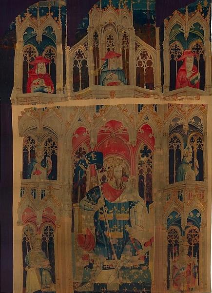 king-arthur-tapestry-9-heroes