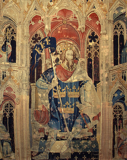 king-arthur-tapestry-detail-1