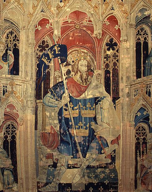 king-arthur-tapestry-detail-1