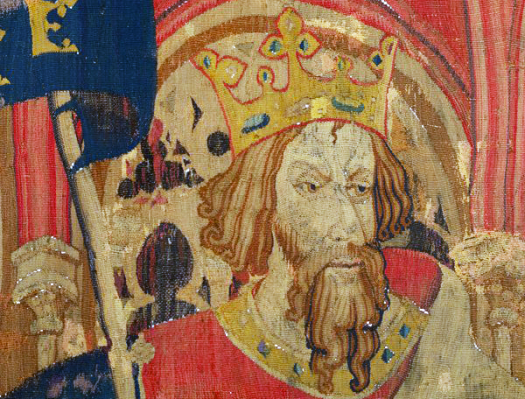 king-arthur-tapestry-detail-2