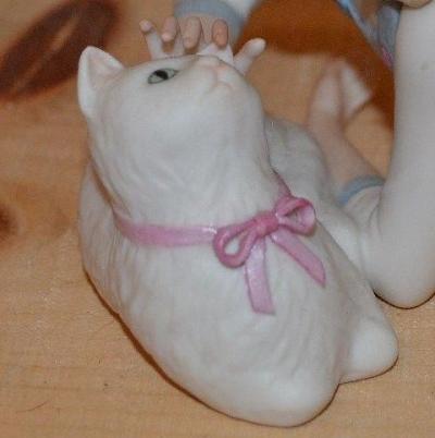 kitten-with-suzanne