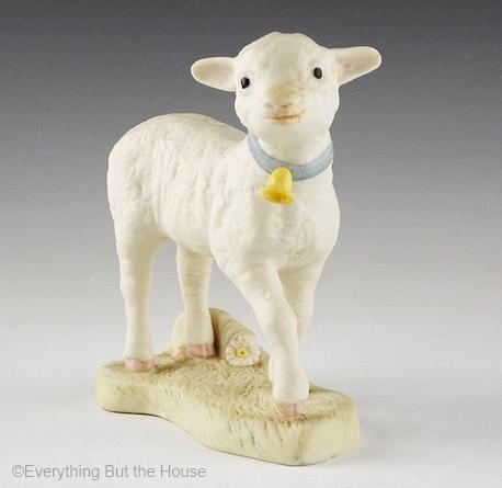lamb-mandy-by-cybis-view-2