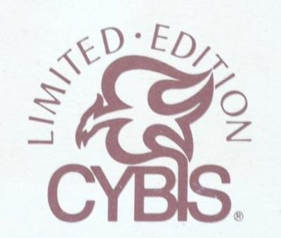 ltd-edition-logo-on-folio-one-coas