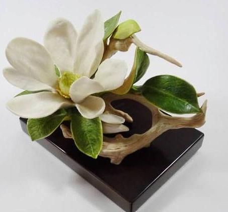 magnolia-branch-match