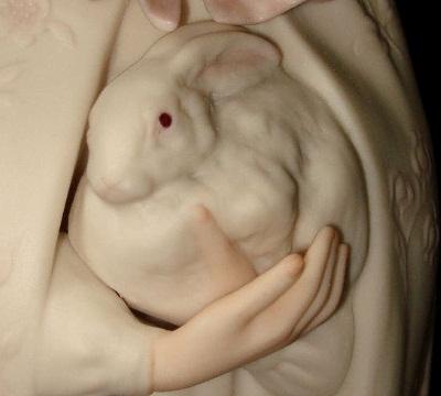melissa-rabbit