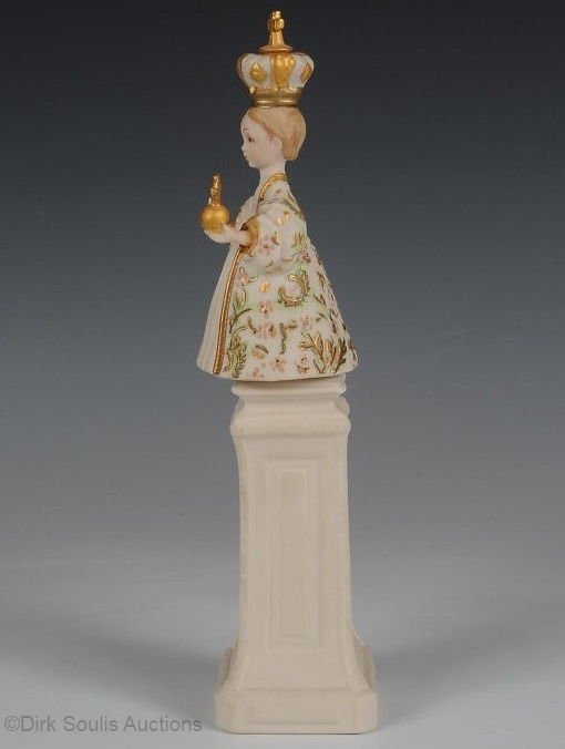 miniature-infant-of-prague-view-2