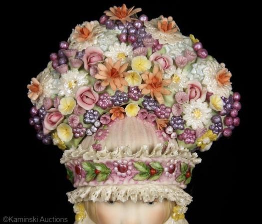 polish-bride-detail-1