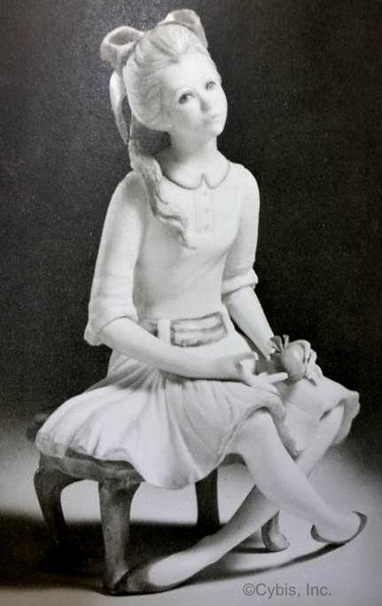 pollyanna-original-catalog-photo