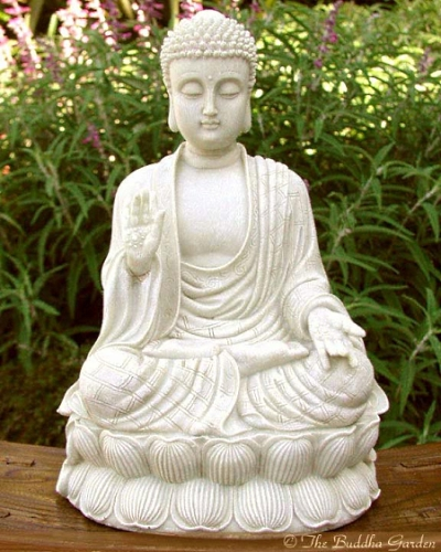 protection-buddha-pose