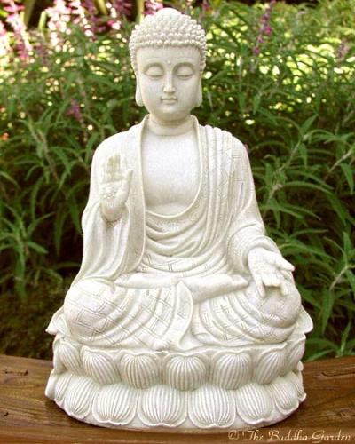 protection-buddha-pose