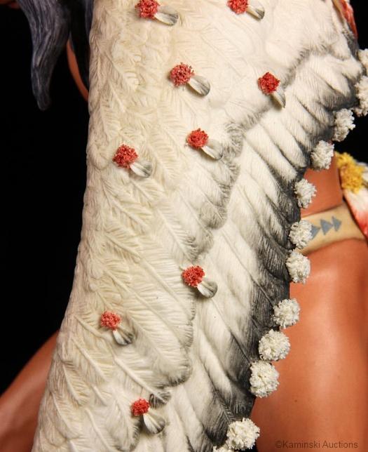 pueblo-eagle-dancer-detail