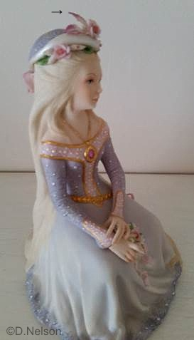 rapunzel-with-top-feather-view-1