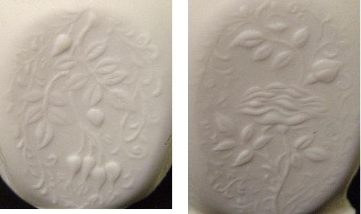 rose-jar-motif-composite-2