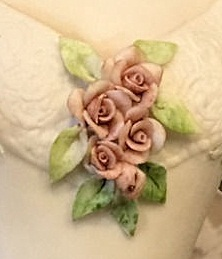 scarlett-pink-roses