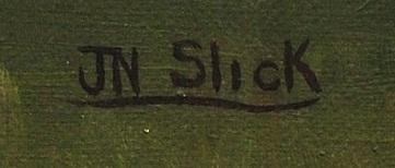 slick-painting-signature