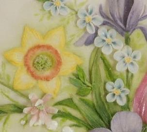 spring-promise-plaque-detail