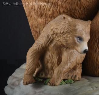 third-bear-cub