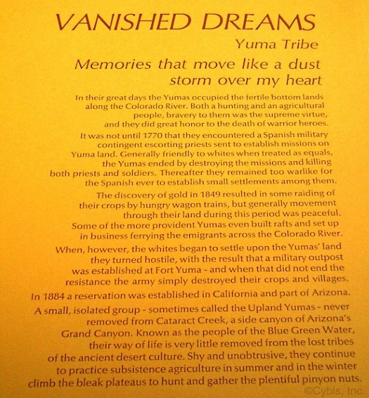 vanished-dreams-text
