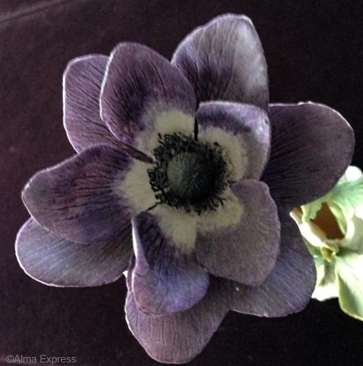 windflower-in-purple-detail