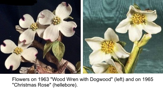 1960s-dogwood-and-hellebore-flowers