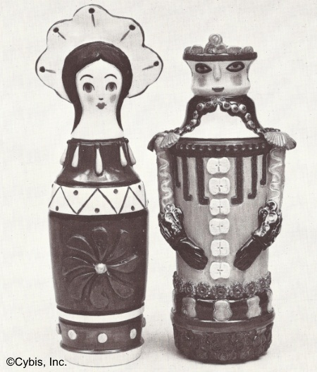 boy-and-girl-folk-toys-by-cybis-circa-1940s