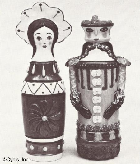 boy-and-girl-folk-toys-by-cybis-circa-1940s