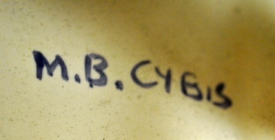 mandarin-man-and-woman-signature-m-b-cybis