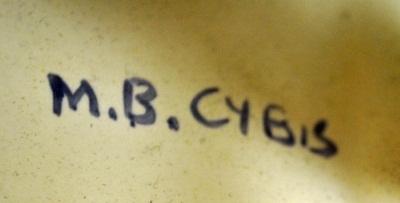 mandarin-man-and-woman-signature-m-b-cybis