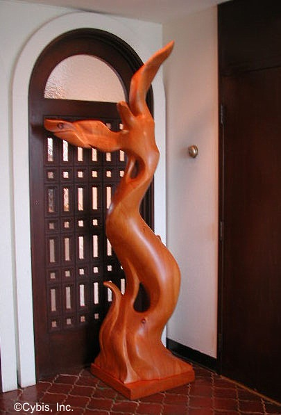 65-norman-ave-freeform-wood-sculpture