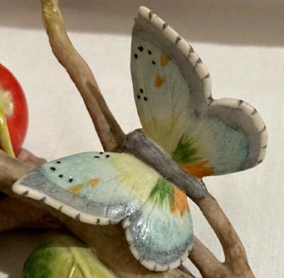 Cybis Butterflies, AllAflutter