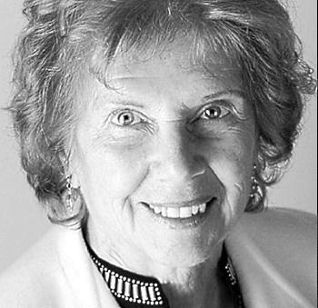 Cybis Artist Profile: Helen GrangerYoung